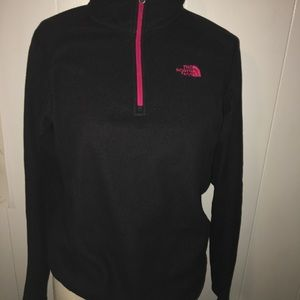 The North Face Sweaters - Women's The North Face